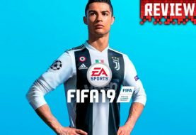 FIFA 19 Review: Das schöne Spiel ist jetzt viel besser geworden