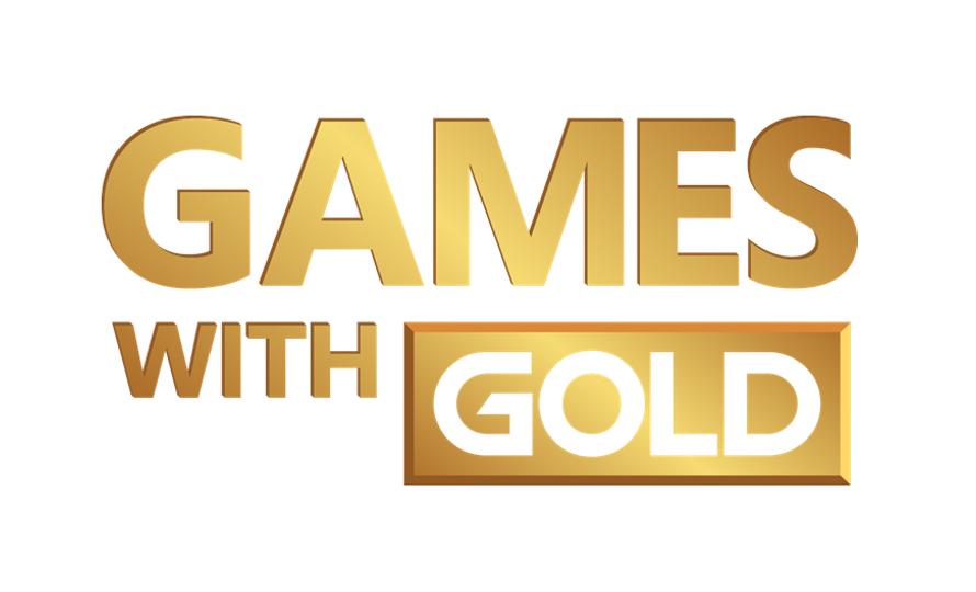 Xbox Live Games mit Gold für September 2017 angekündigt