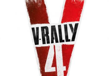 V-Rally 4 Veröffentlichungstermin bestätigt!