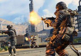 Black Ops 4 verbindet Fortnite und PUBG mit dem besten Call of Duty seit Jahren