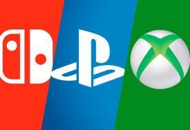 Black Friday 2018: Neue Einsparungen bei PS4, Xbox und Nintendo Switch - und das ist RIESIG