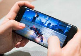 Bestes Handy für das Spiel : Die Top 10 der mobilen Spiele-Performer