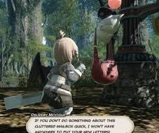 Square Enix neckt neues Spiel, ermordet: Soul Suspect