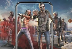 New 'The Walking Dead: Our World' Weekly Content Coincides With TV Show
