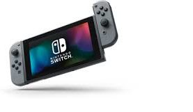 Nintendo Switch Online Won't Be Launching Until Late Tuesday