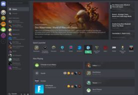 Discord Sets Sights on Steam, Adds Free Games, Launches Online Store (EXCLUSIVE)