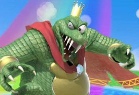 King K. Rool vs. Snake Is an Absurd 'Super Smash Bros. Ultimate' Match-Up (Watch)
