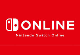 Nintendo Switch Online Launches in 'Second Half' of September