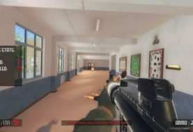 Valve: 'Active Shooter' Would Be Removed Regardless of Developer