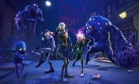 Tencent Invests $15 Million to Bring 'Fortnite' to China