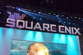 Square Enix Set to Stream First E3 Press Conference in Three Years