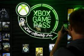 Xbox Game Pass: Why Microsoft Calls It a Blessing, Not Threat to Consumers, Developers