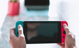 Nintendo to Announce New Indie Switch Titles in Late August