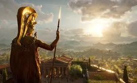 Ubisoft 'Very Happy' With Google Cloud Gaming Partnership, But It's Not Exclusive