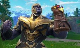 Epic Games Gets $1.25 Billion Investment From KKR, Six Others